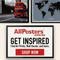 Buy Posters target=