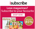 Magazine Subscriptions/>Disclosure: Thank you for shopping! I receive a commission for any sales.. whichin no way affects your purchase andis paid directly from supplier of goods.</a></p><p><div id=
