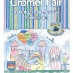 cromer-fair