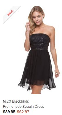 Blackbirds-Promenade-Sequin-Dress